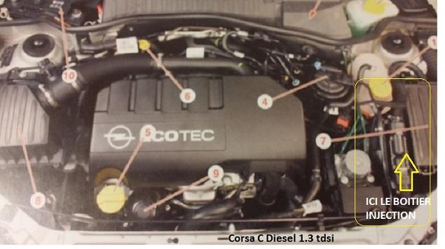 [résolu][ Opel Combo 1.3 cdti an 2007 ] problème température moteur. - Page 3 11_mot11
