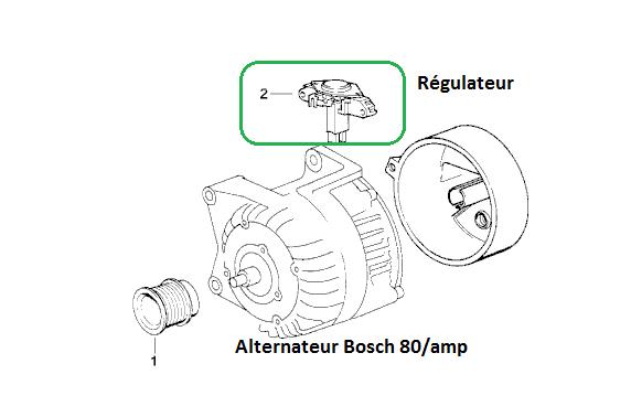 [ BMW E36 ] probleme feux stop ne fonctionnent plus (résolu) - Page 5 12_alt11