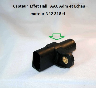 [BMW e46 318ti N42 an 2003] Micro coupures + rapport erreurs BMW Scanner 12_cap10