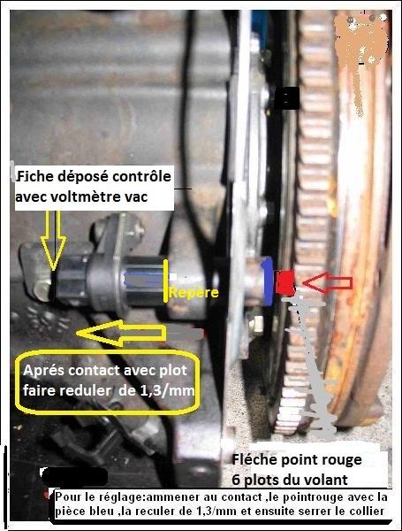 [ BMW e36 325 tds M51 an 1994 ] Voyant injection allumé et perte de puissance (résolu) - Page 2 12_mot10