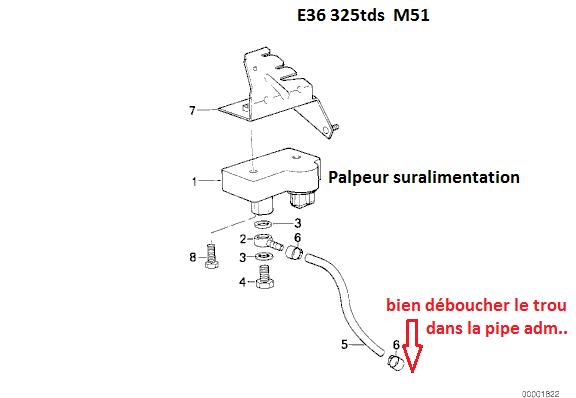 [Abandonné][ BMW e36 325 tds m51 an 1997 ] pas de puissance par moment 13_pal10