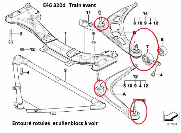 [ BMW e46 320d an 2001 ] Divers questions sur les suspensions 31_e4610
