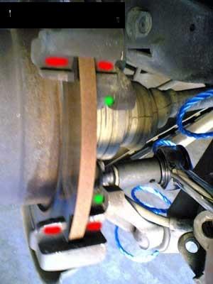 [ BMW E36 328i cab an 1997 ] Bruit de frottement disque neuf (résolu) 34_fre10