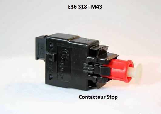 [ BMW E36 ] probleme feux stop ne fonctionnent plus (résolu) 61_con10