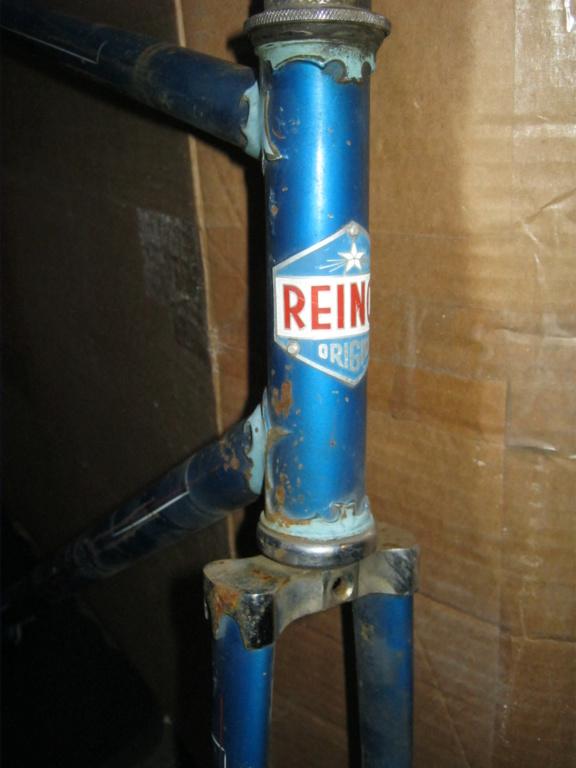 REINOR 3 tubes Vitus début années 60 Img_6816