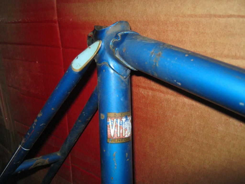REINOR 3 tubes Vitus début années 60 Img_6818