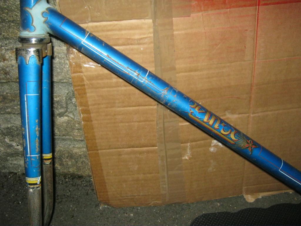 REINOR 3 tubes Vitus début années 60 Img_6821