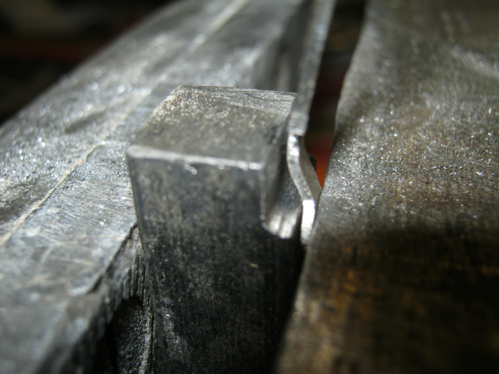 Refabrication capot Juy 543 Img_9313