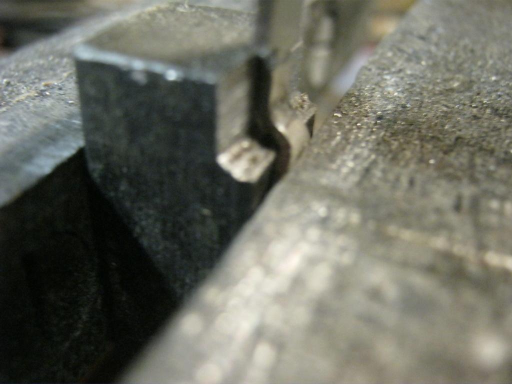 Refabrication capot Juy 543 Img_9315