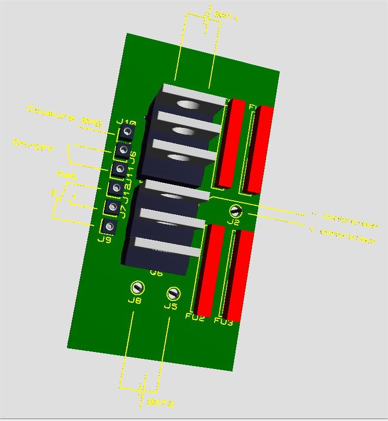 Un interrupteur à Mosfet - Page 2 3d_sel11