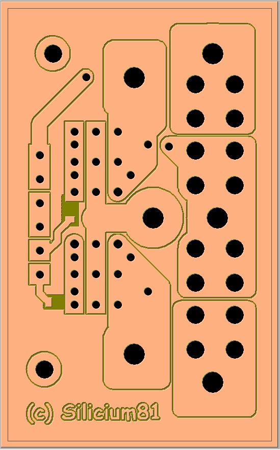 Un interrupteur à Mosfet - Page 2 Copper10
