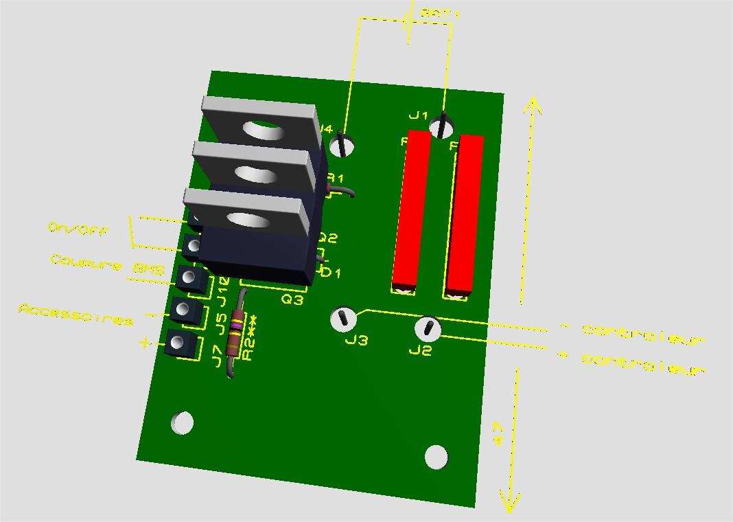 Un interrupteur à Mosfet - Page 2 Select11