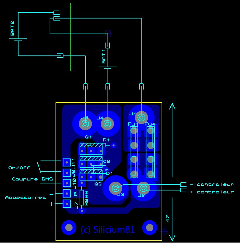 Un interrupteur à Mosfet - Page 2 Select12