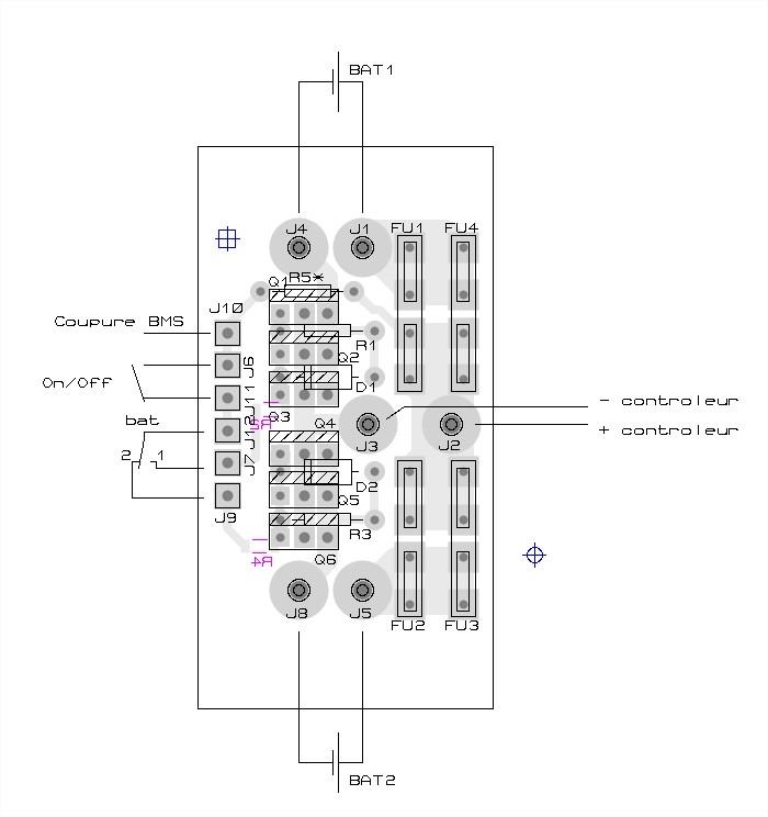 Un interrupteur à Mosfet - Page 2 Typon_12