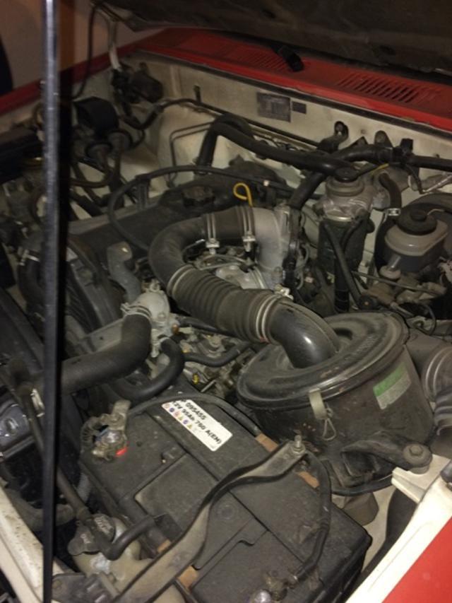 [Résolu] Type de moteur dans Hilux ? Img_0110