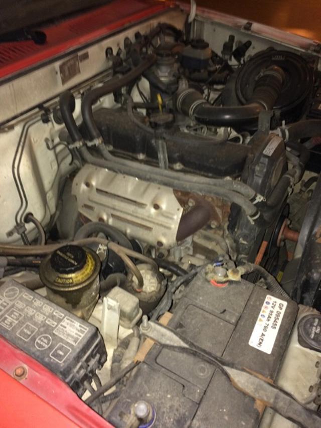[Résolu] Type de moteur dans Hilux ? Img_0111