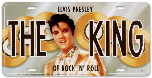 L'image qui suit... - Page 8 Elvis-10