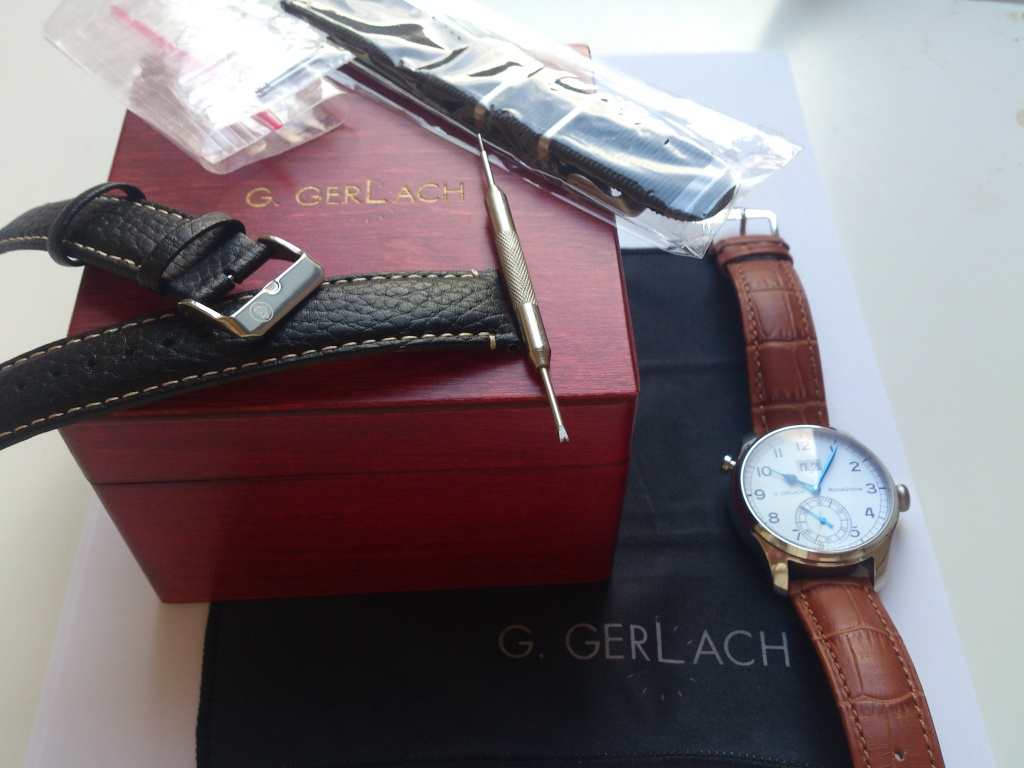 [revue] G.Gerlach m/s Batory Big Date : grande date, petit prix  Dsc_2310