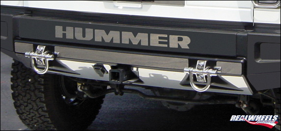 PHOTOS DES HUMMERS H2 12663510