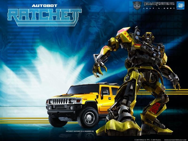 [Résolu - véhicule trouvé] Recherche Hummer H2 Transf11