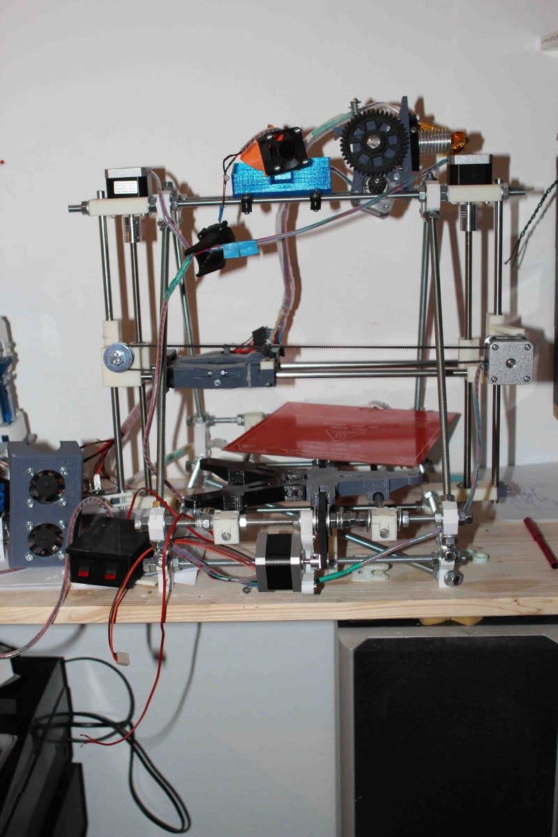 Mon imprimante k8200 Img_3312