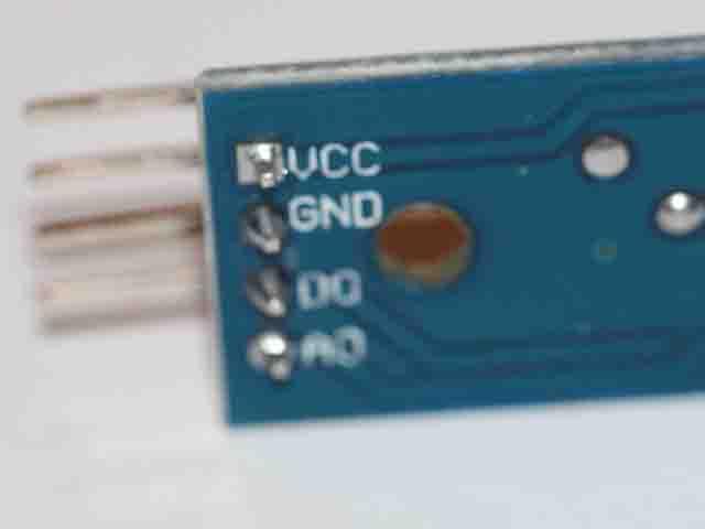 Connecter un Micro rupteur à détecteur de passage Img_3317