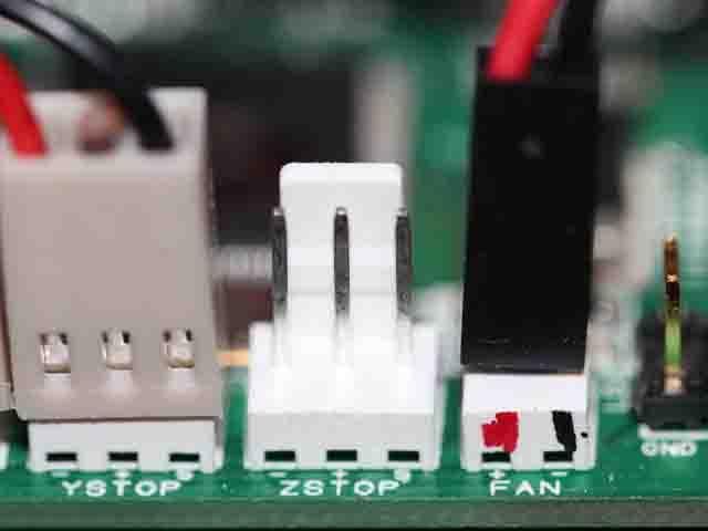Connecter un Micro rupteur à détecteur de passage Img_3318