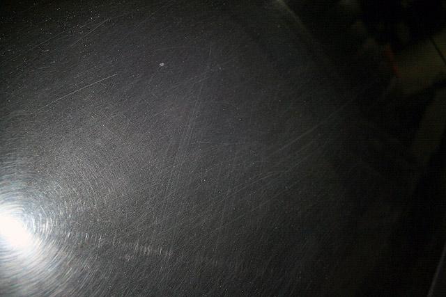 Carrozzeria massacrata chiarimenti sulla carteggiatura Immagi12