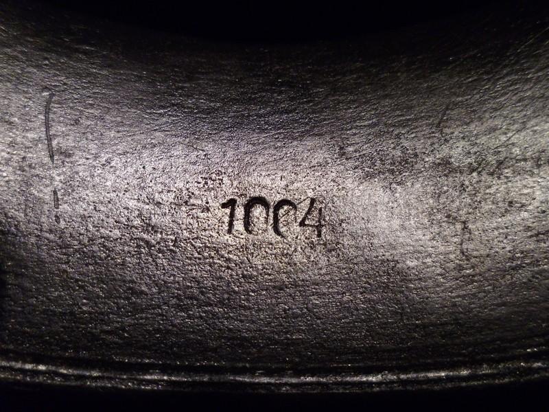 M40 SS P1000918