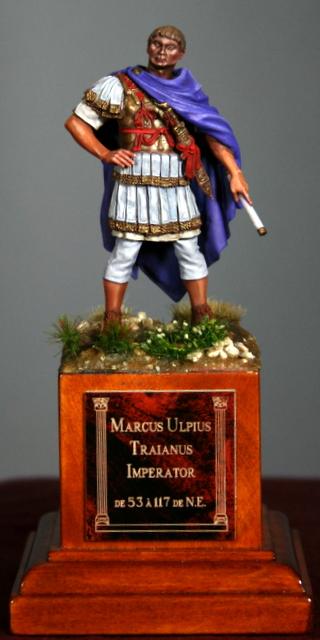 Empereur Trajan. Img_5616