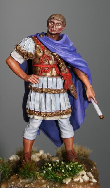 Empereur Trajan. Img_5710
