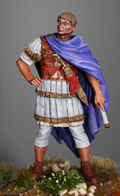 Empereur Trajan. Img_5711
