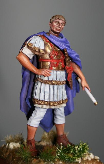Empereur Trajan. Img_5712