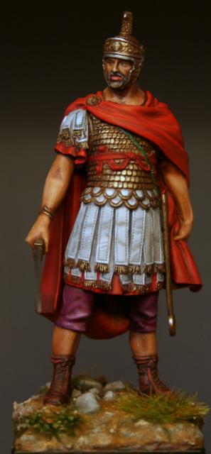 Protector, ou garde du palais. Img_5723