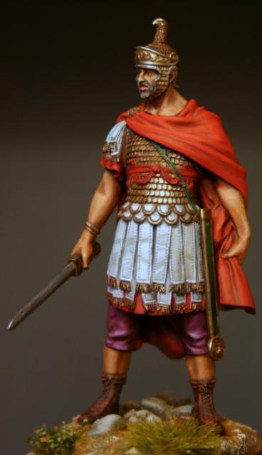 Protector, ou garde du palais. Img_5724