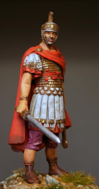 Protector, ou garde du palais. Img_5725