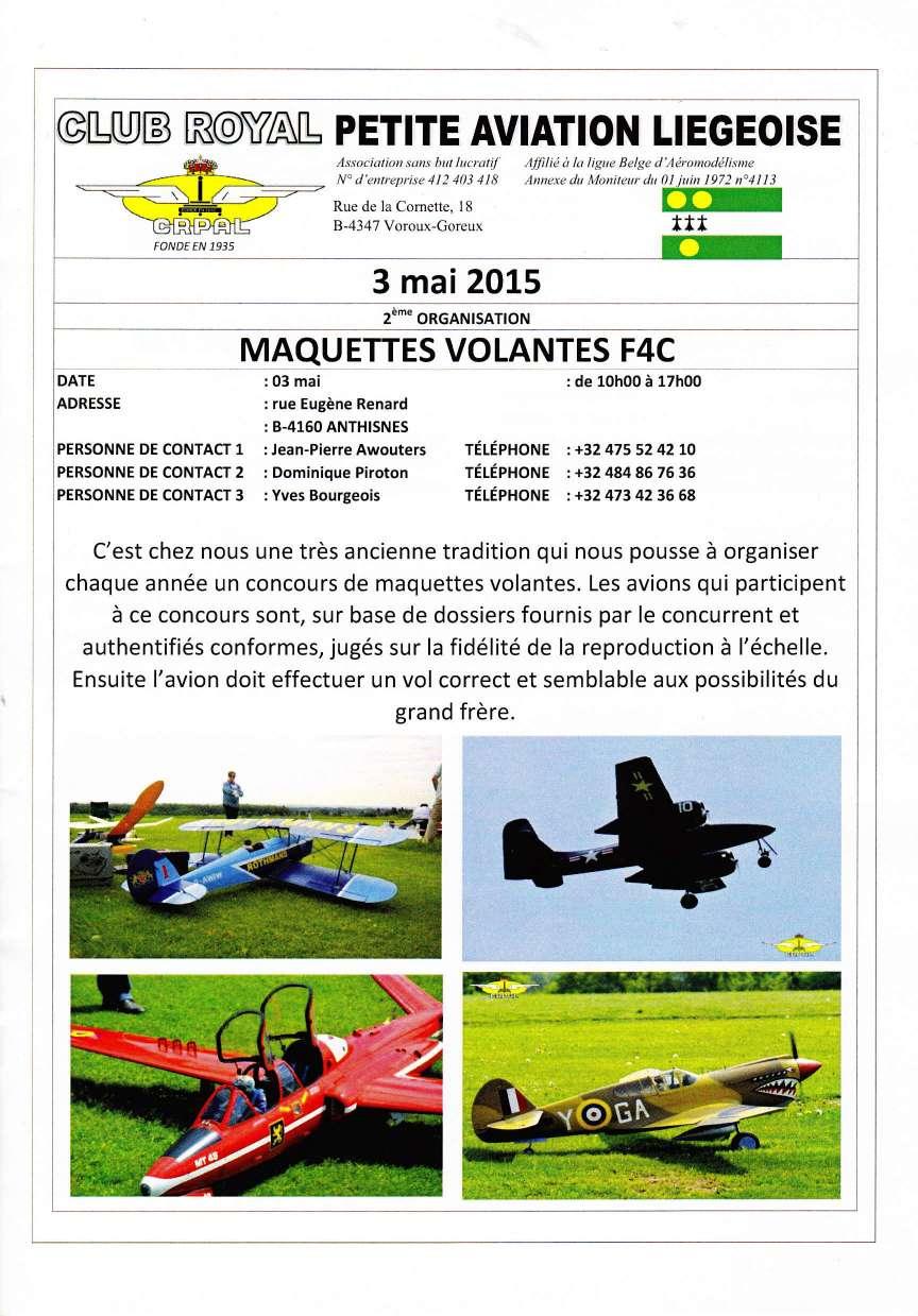 CRPAL - MAQUETTES VOLANTES F4C - 3 MAI 2015 Img_0017