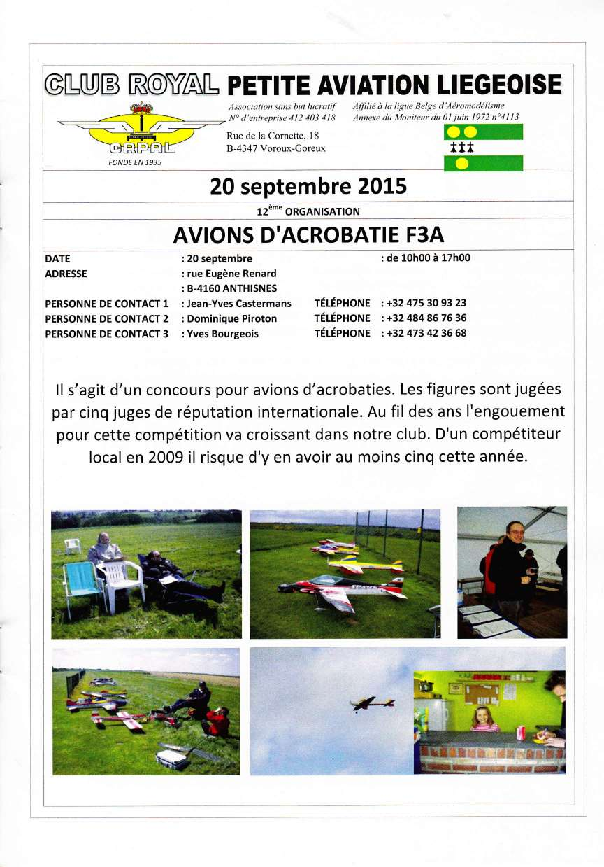 CRPAL - AVIONS D'ACROBATIE F3A - 20 SEPTEMBRE 2015 Img_0027