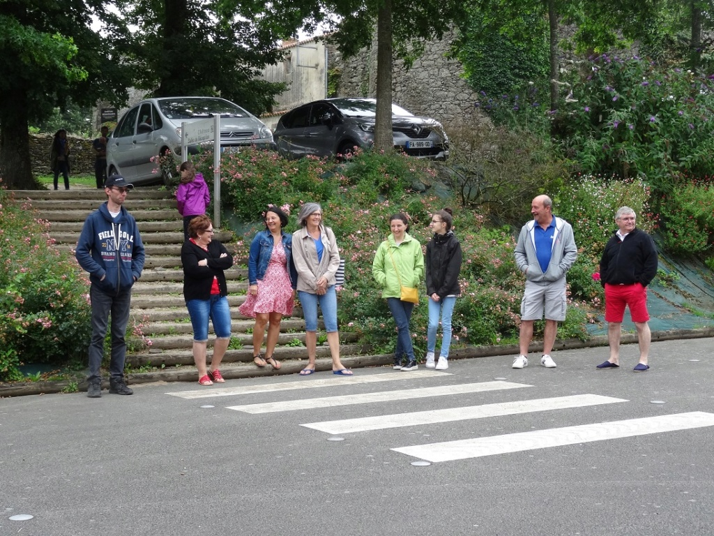 Journée du 04 Juillet en Vendée Dsc06111