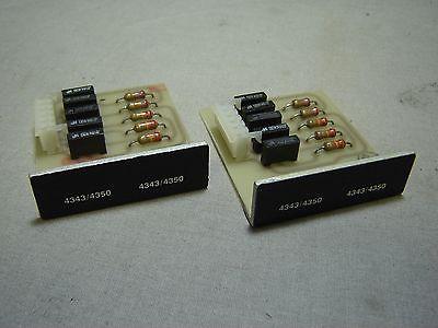 Filtre actif JBL/UREI 5235 - Page 2 4350_c10