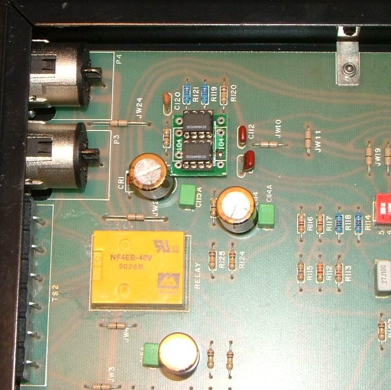 Filtre actif JBL/UREI 5235 - Page 3 5235_m10