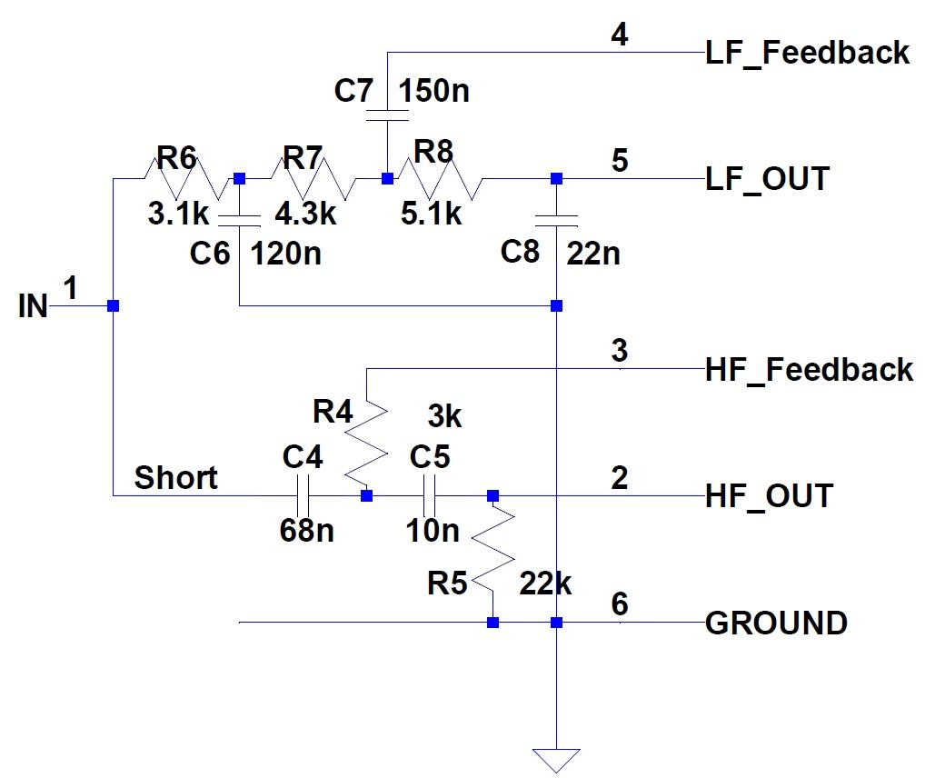 Filtre actif JBL/UREI 5235 - Page 3 5x-5xx10