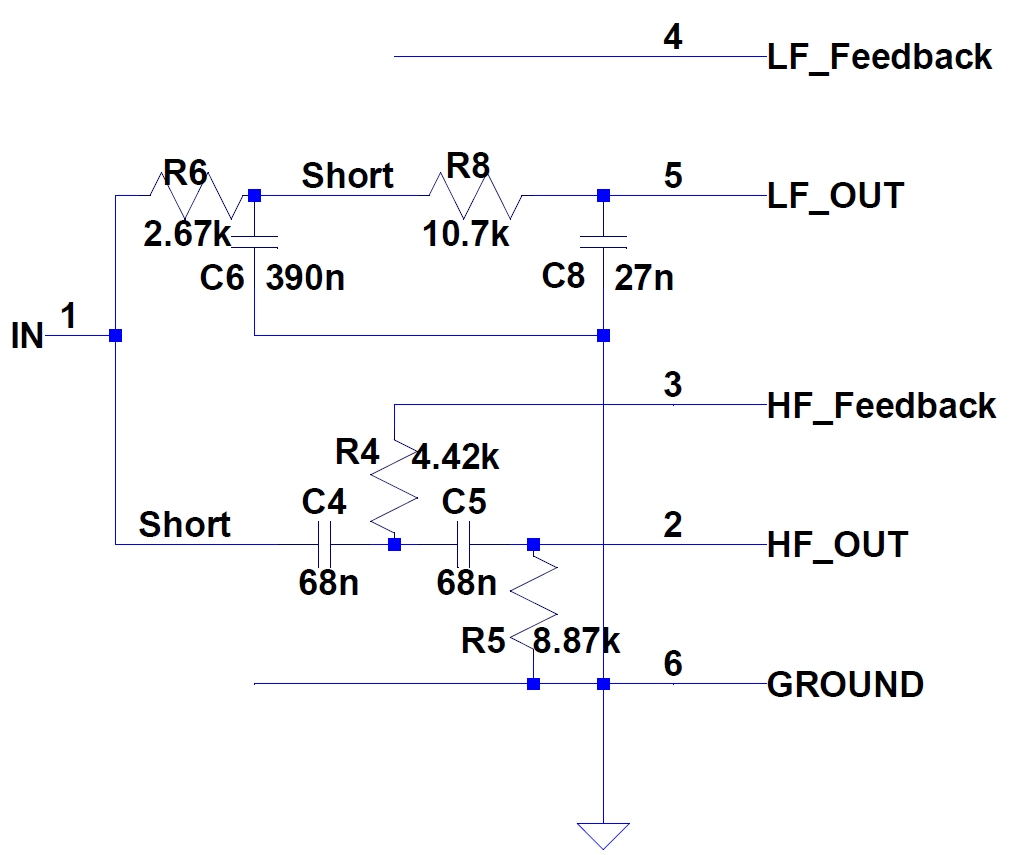 Filtre actif JBL/UREI 5235 - Page 3 5x_5xx10