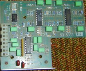Filtre actif JBL/UREI 5235 - Page 3 Card_510