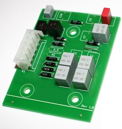 Filtre actif JBL/UREI 5235 - Page 3 Carte_15