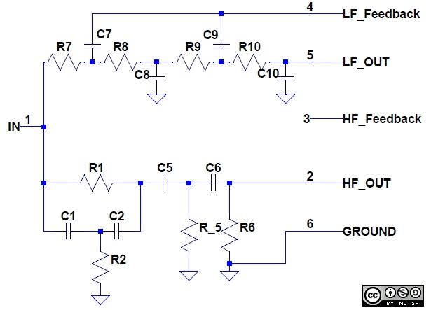 Filtre actif JBL/UREI 5235 - Page 3 Carte_23
