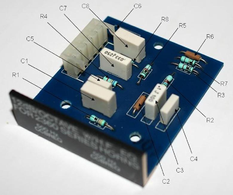 Filtre actif JBL/UREI 5235 Jbl_5217