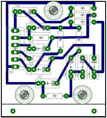Filtre actif JBL/UREI 5235 - Page 3 Pcb_cr11