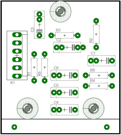 Filtre actif JBL/UREI 5235 - Page 3 Pcb_to11