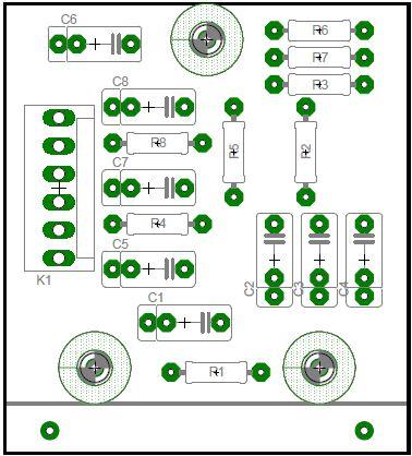 Filtre actif JBL/UREI 5235 - Page 3 Pcb_to12